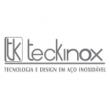 Teckinox