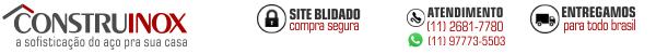 Construinox.com.br